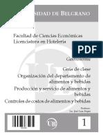 3265-gastronomía-1-Feijoó.pdf