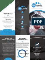 360CreditConsulting Brochure Bleeds