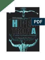 Métodos de Treinamento Avançadp Para Hipertrofia