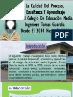 calidad de enseñanza.pptx