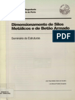 129393284-Silo.pdf