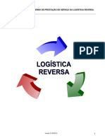 Termo_Prestacao_Servico_Logistica_Reversa.pdf