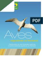 09-Aves migratorias.pdf