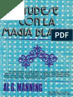 Manning Al G - Ayudese Con La Magia Blanca.pdf