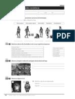 20140528103149730.pdf