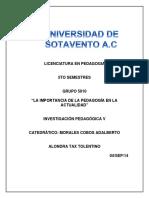 IMPORTANCIA_DE_LA_PEDAGOGIA_EN_LA_ACTUAL.docx