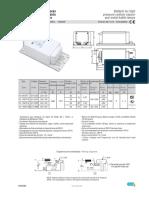 esquema alumbrad.pdf