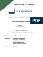 OFICIAL Informe Economia 2