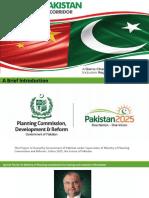 CPEC-Presentation...pdf