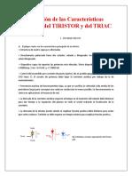 Medición de las Características Estáticas del TIRISTOR y del TRIAC.docx