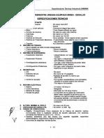 especificaciones tecnicas ambulancia.pdf