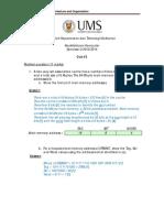 Quiz2_-_Solution.pdf