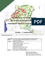 Rapport Final Rdc Oif