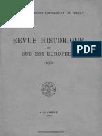 RHSEE 22, 1945