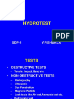 hydrotest-140723110822-phpapp02.ppt