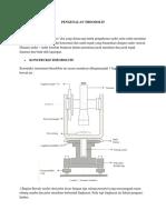PENGENALAN THEODOLIT.pdf