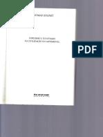 Fordismo e toyotismo.pdf