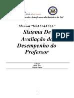 Avaliação de professor.pdf