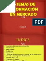 01-Sistema de Informacion I