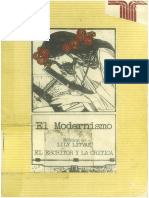 Litvak, Lily - El Modernismo (21-27).pdf