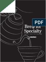 2015hario Coffeecatalog Sp