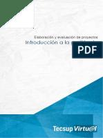 Texto1 EVAL.pdf