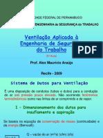 Aula5Ventilacao.pdf