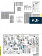 416, 420, 430, 446D Diagrama electrico,SIS.pdf