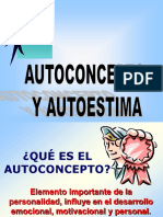 Autoestima (3).ppt