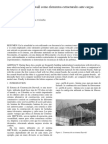 Comportamiento+sismico+drywall.pdf