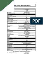 ficha_TEC250LIFT.pdf