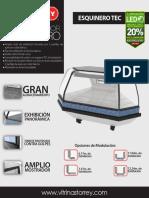 guia_ESQTEC.pdf