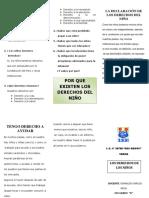 TRIPTICO-DE-DERECHOS-DEL-NIÑO.docx