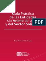 Guia Practica Entidades sin Animo de Lucro.pdf