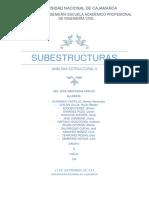 INFORME-DE-SUBESTRUCTURAS-4.docx