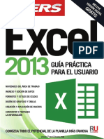 Excel 2013-.pdf