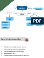 339915315-Ley-de-Ohm-Presentacion.pptx