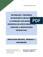 MATERIALES_Y_RECURSOS_DI-ctroadi.pdf