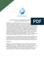 Laviolenciaenelantiguotestamentoyeldiosdelajusticiaylapaz.pdf