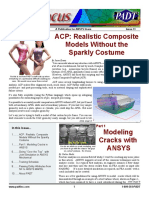 PADT_TheFocus_73.pdf