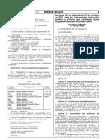 D.S. Nº 96-2017-PCM