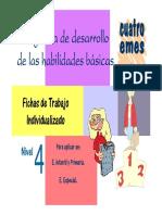 matinf5.pdf