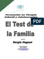 test_de _familia_I_II_0.pdf