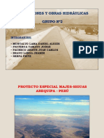 -MAJES-SIGUAS-PRESENTACION-FINAL-pdf.pdf