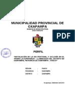 CICLOVIA-2017.pdf