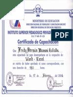 certificado_excel.pdf