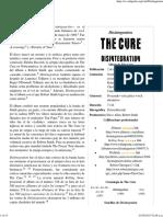 Disintegration - Wikipedia, la enciclopedia libre.pdf