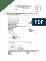 Tipe 1 Soal UAS Differential.pdf