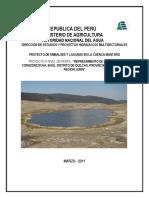 proyecto de embalses.pdf