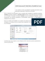 Simulación_PLCSIM_FluidSIM
